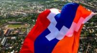 El Concejo Municipal de Sayaxché, Guatemala,reconocióel sábado 24 de octubre el derecho a la autodeterminación de los armenios de Artsaj y apoyó la creación de un estado libre y soberano, […]