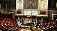 """El 16 de noviembre sepresentóuna resolución en la Asamblea Nacional de Francia para reconocer a la República de Artsaj """"con el fin de establecer una paz duradera"""". El proyecto, presentado […]"""