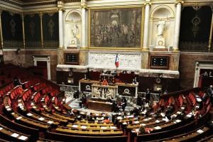 asamblea-nacional-de-francia-768x511