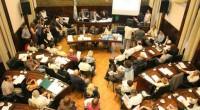 El Concejo Deliberante de Morón, provincia de Buenos Aires, Argentina, aprobó por unanimidad el 19 de noviembre un pedido de reconocimiento de la República de Artsaj, mientras que repudió la […]