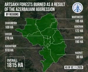 municiones-incendiarias-de-azerbaiyan-contra-civiles-de-artsaj-03-645x528