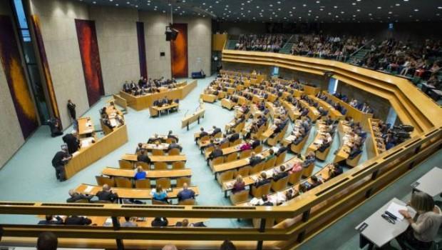 La Cámara de Representantes de Países Bajosadoptóde forma unánime una resolución basada en la necesidad de garantizar la seguridad permanente del pueblo de Artsaj y determinar al mismo tiempo su […]