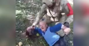anciano-armenio-decapitado-por-soldados-de-azerbaiyan-768x401