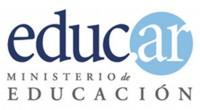 El Consejo Nacional Armenio de Sudamérica, con la colaboración del Programa Educación y Memoria de la Subsecretaría de Equidad y Calidad Educativa del Ministerio de Educación de la Nación, elaboró […]