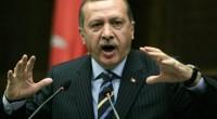 La visita del primer ministro de Turquía Recep Erdogan a la Ciudad de Buenos Aires fue una oportunidad para que amplios sectores de la comunidad armenia de la Argentina y […]