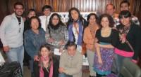 El 29 de agosto, la Lic. Carolina Karagueuzian, directora del Consejo Nacional Armenio de Buenos Aires, disertó en la Universidad Nacional de Santiago del Estero, en el marco del Seminario […]