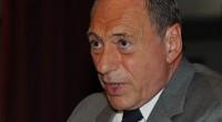 Ante la decisión del Dr. Eugenio Raúl Zaffaroni de renunciar a su cargo de Juez de la Corte Suprema de Justicia de la Nación, con apego a la manda constitucional […]