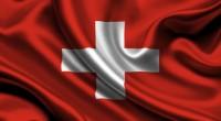 De acuerdo al comunicado emitido este martes 11 de marzo por la Oficina Federal de Justicia de Suiza, se conoció que apelará al Tribunal Europeo de Derechos Humanos (TEDH) y […]