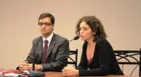 Del 10 al 13 de diciembre, el Consejo Nacional Armenio participó en Brasilia del Foro Mundial de Derechos Humanos (FMDH), enmarcado en el 65° aniversario de la Declaración Universal de […]