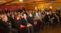 """El 27 de junio, el Consejo Nacional Armenio entregó la distinción """"Hrant Dink"""" al periodismo argentino a Ricardo Roa y Jorge Elías. Este galardón, que el CNA otorga desde 2001 […]"""