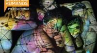 Del 17 al 24 de junio se desarrollará en la Ciudad de Buenos Aires el 16°Festival Internacional DerHumALC Cine de Derechos Humanosorganizado por el Instituto Multimedia DerHumALC. En esta edición […]