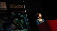 En la noche del miércoles 17 de junio se realizó la ceremonia de apertura del 16° Festival Internacional de Cine de Derechos Humanos en el Teatro Nacional Cervantes. Organizado por […]