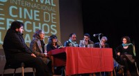 Del 17 al 24 de junio se desarrolló en Buenos Airesel 16° Festival Internacional de Cine de Derechos Humanos,.organizado por el Instituto Multimedia DerHumALC y auspiciado por Abuelas de Plaza […]