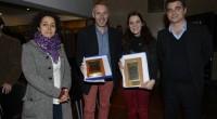 El periodista Marcelo Zlotogwiazda[*] y el Canal Encuentro[**] recibieron la distinción «Hrant Dink» al periodismo argentino entregado por el Consejo Nacional Armenio de Sudamérica durante la noche del miércoles 22 […]