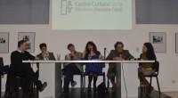 Compartimos la cobertura de la Agencia de Noticias Prensa Armenia sobre la mesa de debate realizada en el Centro Cultural de la Memoria Haroldo Conti.  Debate en el Centro […]