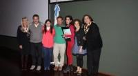 """El 13 de mayo se llevó a cabo en la ciudad de San Juan el """"Encuentro San Juan 2015: la enseñanza de los Derechos Humanos en la Escuela Secundaria"""" organizado […]"""