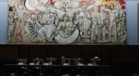 Los días 20, 21 y 22 de agosto se realizó el Congreso Internacional sobre Genocidios y Derechos Humanos: A cien años del Genocidio, en la Facultad de Derecho de la […]