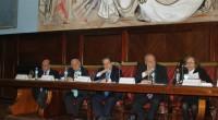 El jueves 12 de septiembre en el Congreso de la Nación se conformó el Grupo de Amistad Parlamentario con la República de Armenia de la Honorable Cámara de Diputados de […]