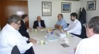 (Diario Armenia)En el contexto de su vista a la región, Giro Manoyan, integrante del Buró de la FRA-Tashnagtsutiún y director del Consejo Nacional Armenio mundial, fue recibido en el anexo […]