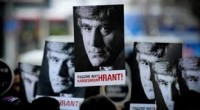 El 19 de enero de 2007 en Estambul, Hrant Dink fue asesinado a balazos por Ogün Samast, un joven de 17 años, en Estambul cuando salía de la redacción de […]