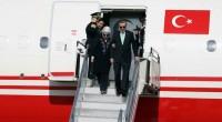 """""""Estamos combatiendo terroristas, y hacemos lo mejor posible para no generar bajas civiles"""" declaró el primer ministro turco Ahmet Davutoglu tras conocerse el asesinato de decenas de personas en Cizre, […]"""