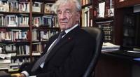"""A dos días del fallecimiento de Elie Wiessel, Premio Nobel de la Paz, recordamos estas líneas de«El Genocidio Silenciado. Holocausto del Pueblo Armenio» del escritor Súlim Granovsky, """"En 1982 se […]"""