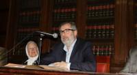 La carta de lectores publicada el 15 de septiembre en el diario La Nación fue elaborada por el Consejo Nacional Armenio de Sudamérica-Buenos Aires en respuesta a la nota «El […]
