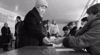 (Agencia Prensa Armenia)Hoy se llevó a cabo el referéndum constitucional en Nagorno Karabaj con amplio monitoreo internacional, incluyendo a la diputada nacional Brenda Austin. Una importante cantidad de ciudadanos votaron […]