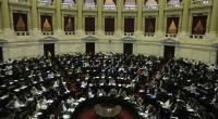 El presidente y la vicepresidenta del GrupoParlamentario de Amistad con la República de Armenia dela Honorable Cámara de Diputados, Waldo Wolff y Gabriela Estévez, enviaron su mensaje […]
