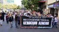 (Diario La Voz) El lunes 24 de abril, se realizó la Marcha por Memoria, Tolerancia y Justicia, una de las actividades principales programadas para conmemorar, la masacre contra el pueblo […]