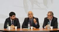 Por la mañana del miércoles 19 se celebró el décimo aniversario de la sanción de la Ley 26.199 por la que el Estado argentino reconoció el Genocidio Armenio a […]
