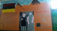 Los estudiantes de la Escuela Secundaria Nro. 6 Lomas del Mirador (Paraná , Entre Ríos) realizaron un mural que recrea una obra del artista armenio Arshile Gorky. Felicitamos la iniciativa […]