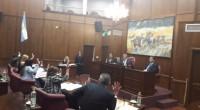La provincia de San Luis adhirió el martes 21 de noviembre a la Ley Nacional 26.199 que declara el 24 de abril de todos los años como el «Día de […]