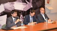 (Agencia Prensa Armenia) Durante la mañana del viernes 15 de diciembre en el Archivo Nacional de la Memoria del Espacio Memoria y Derechos Humanos (ex ESMA), se inauguró un ciclo […]