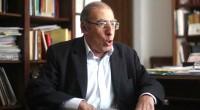 Desde el Consejo Nacional Armenio de Sudamérica lamentamos el fallecimiento de Leopoldo Schiffrin, el pasado 26 de febrero, a sus 81 años. Reconocido por su participación en los juicios por […]