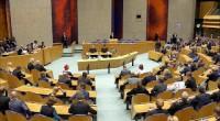 La cámara baja delParlamento holandés(Tweede Kamer)aprobó dos resolucionesel jueves 22 de febrero, una dereconocimiento del Genocidio Armenio, algo que ya había hecho formalmente en 2004, y otra para que elcanciller […]