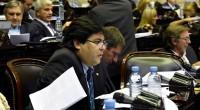 (Agencia Prensa Armenia) El diputado nacional por la provincia de La RiojaDanilo Floresque asistió a una conferencia negacionista de la Universidad de Ankara envió unacartaal Consejo Nacional Armenio (CNA) en […]