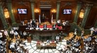 (Agencia Prensa Armenia) LaLegislatura de la Ciudad Autónoma de Buenos Aires «adhirió» por unanimidad a las actividades «a llevarse a cabo el 24 de abril, 'Día de Acción por la […]