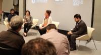 Compartimos un resumen de lo que fue el pasado jueves la inauguración de las muestras «Memoria Armenia Viva» de Gabriela Szulman y «Sustancial» de Alejandro Avakian por el Centenario de […]