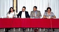 (Agencia Prensa Armenia) El miércoles 15 de agosto se desarrolló la charla «Diana Sacayán: un fallo histórico sobre travesticidio» en la Asociación Cultural Armenia, con Juan Ricardo Kassargian, abogado y […]