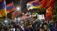 La comunidad armenia de la Argentina transitó un relajamiento después de la sanción y promulgación en 2007 de la ley de reconocimiento del genocidio cometido por Estado turco contra el […]