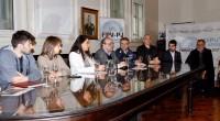La familia de Arshak Karhanyan realizó una conferencia de prensa el martes 13 de agosto en el Congreso Nacional para pedir el esclarecimiento de la causa por la desaparición del […]