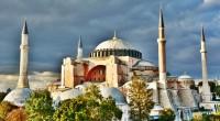 El Consejo Nacional Armenio de Sudamérica repudia la decisión del presidente de Turquía, Recep Tayyip Erdogan, de reconvertir la milenaria basílica de Santa Sofía de Estambul de museo a mezquita, […]