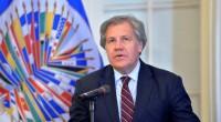 El secretario general de la Organización de los Estados Americanos (OEA), Luis Almagro, hizo pública unacontundente cartaenviada al embajador de Azerbaiyán en Estados Unidos, Elin Suleymanov, en la que afirma […]
