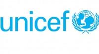 """El Fondo de las Naciones Unidas para la Infancia o UNICEFemitió una declaraciónsobre el conflicto de Nagorno Karabaj el 6 de octubre. """"Han pasado diez días desde que la violencia […]"""