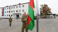 El presidente de Azerbaiyán, Ilham Aliyev, declaró el martes 17 de noviembre que la integridad territorial de Azerbaiyán no puede estar dentro de las negociaciones y amenazó que la recuperará […]