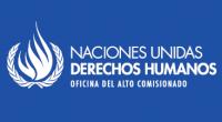 La Oficina del Alto Comisionado de las Naciones Unidas para los Derechos Humanos lanzó uncomunicadoel 11 de noviembre en el que se expresa la preocupación del organismo por el uso […]