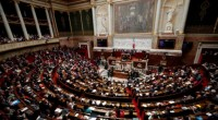 El 25 de noviembre se aprobó una resolución en el Senado de Francia por 305 a votos a favror y 1 en contra para reconocer a la República de Artsaj […]