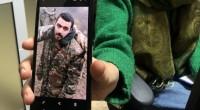 """El organismo de defensa de los derechos humanos, Human Rights Watch (HRW),denuncióel 2 de diciembre que Azerbaiyán mantiene un """"trato inhumano"""" contra prisioneros armenios de la guerra de Artsaj. """"Las […]"""