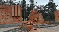 El Ejército de Azerbaiyán destruyó monumentos y casas en la aldea de Talish, según se desprende de fotos dadas a conocer el 3 de diciembre. Las imágenes fueron documentadas por […]